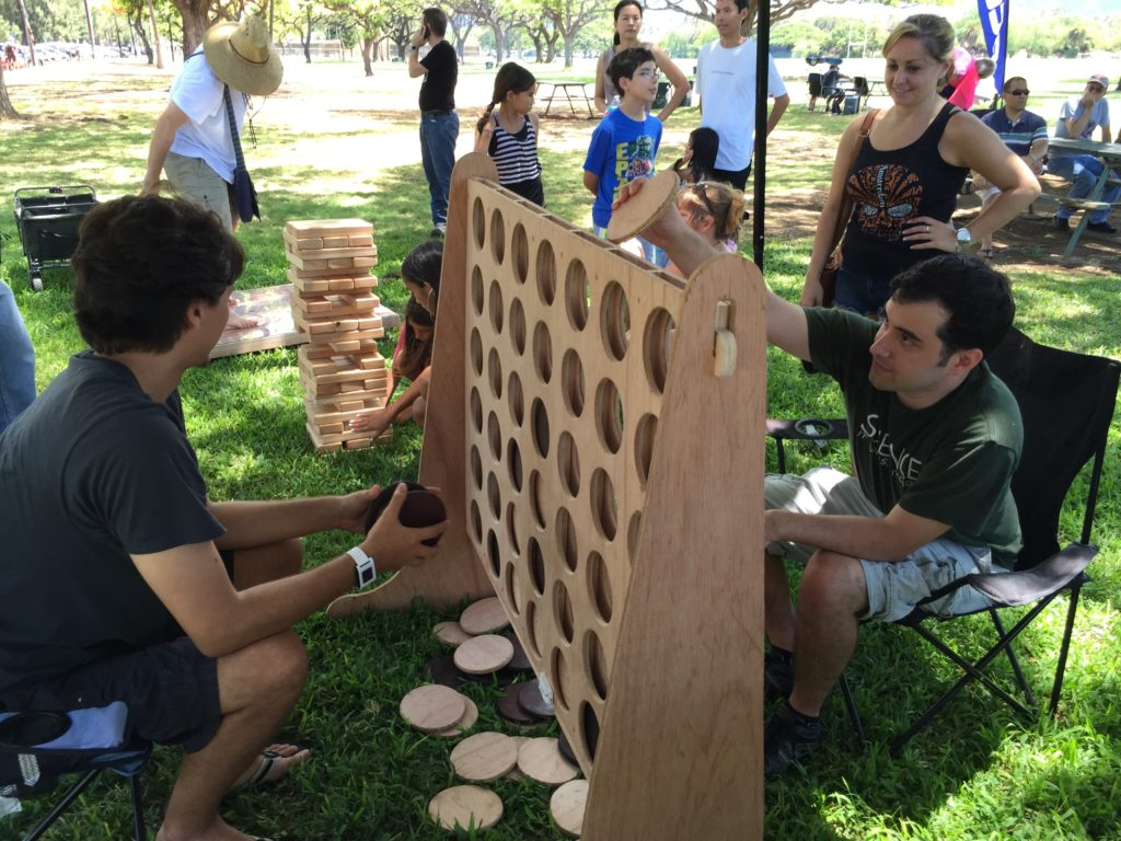 2015hawaiigeekmeet-connect4