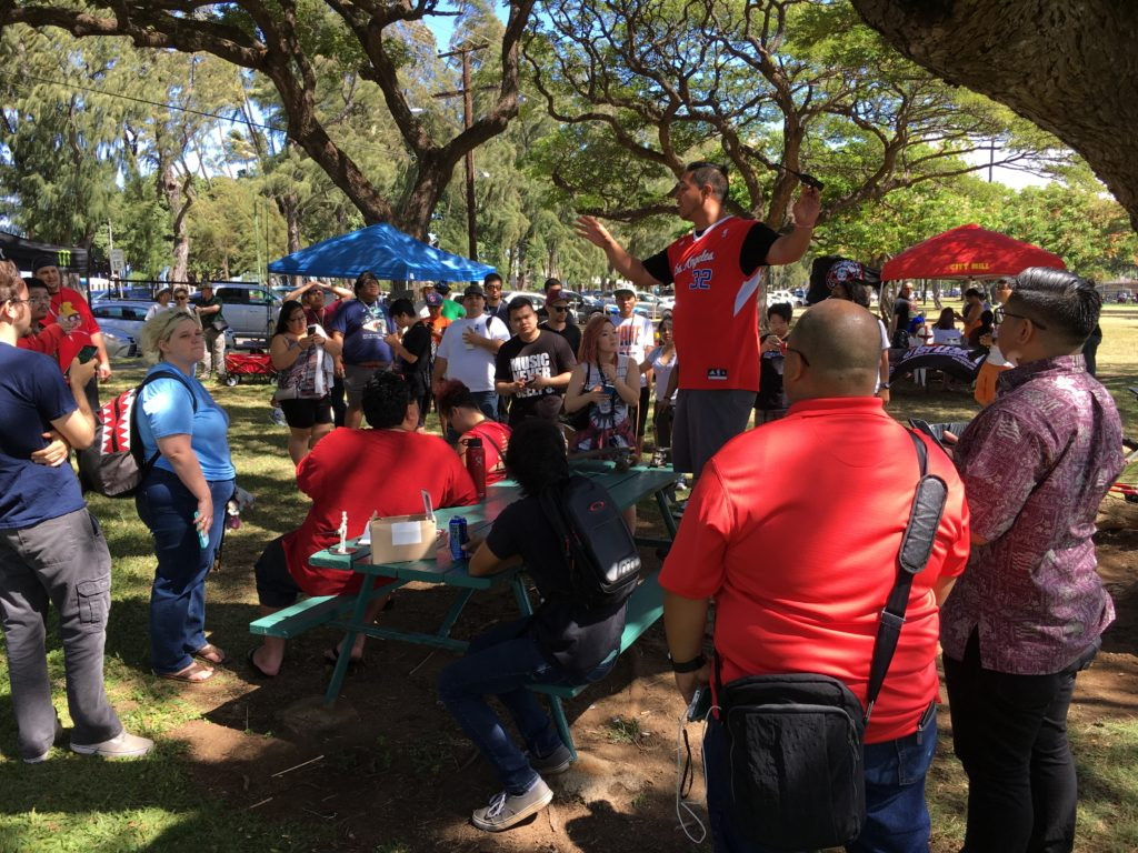 2016hawaiigeekmeet-pokemon-go