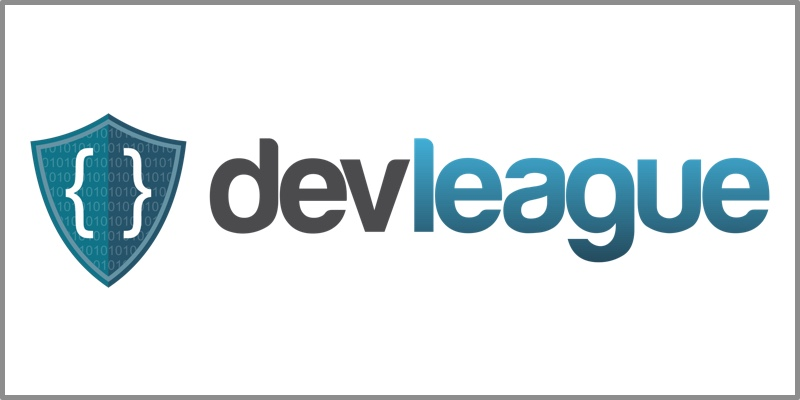 Dev League