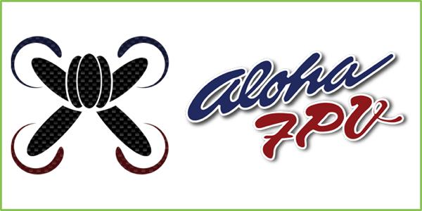 Aloha FPV
