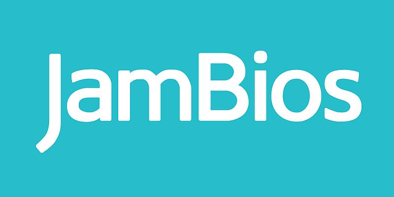 JamBios