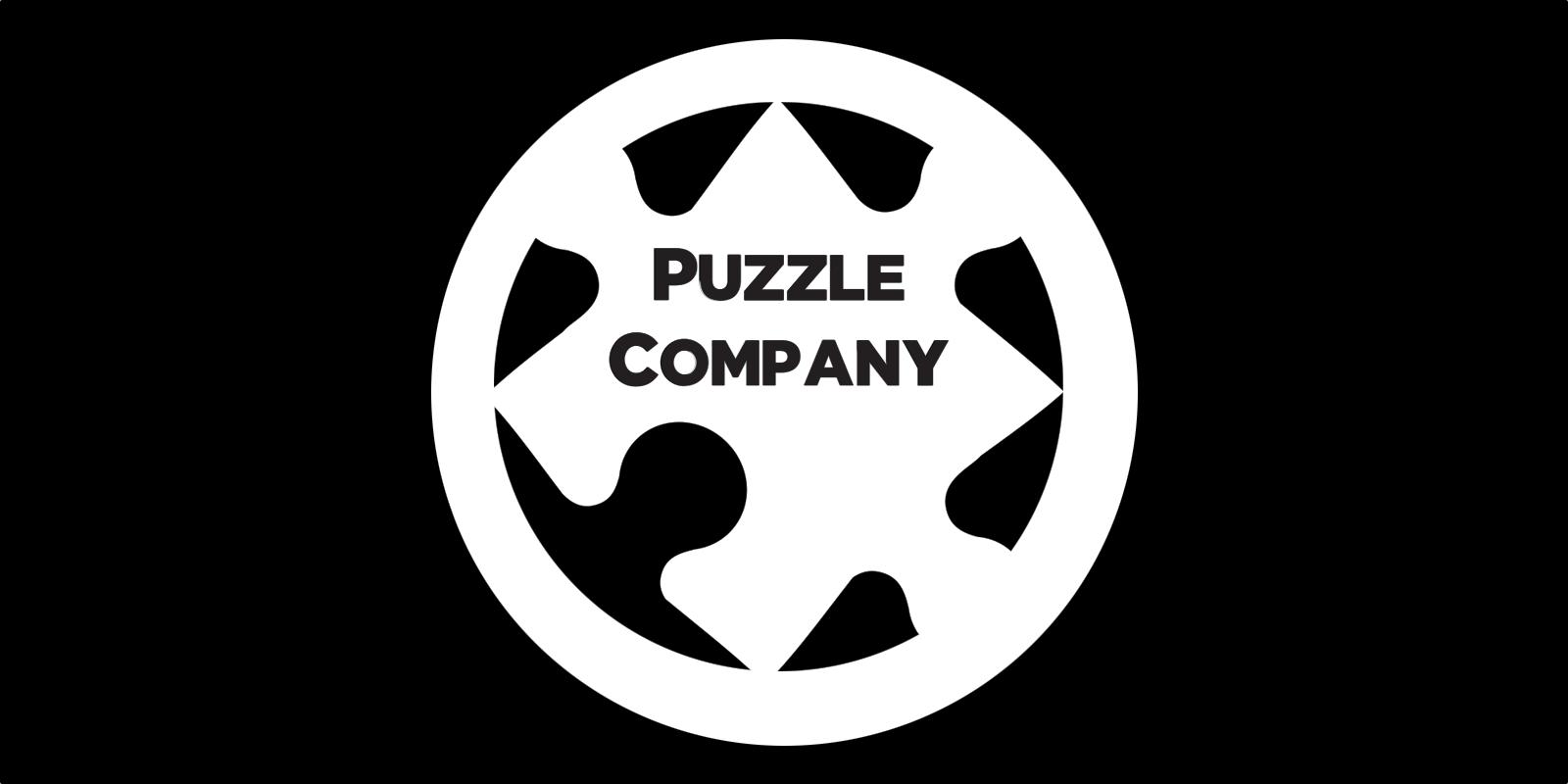 Puzzle Company