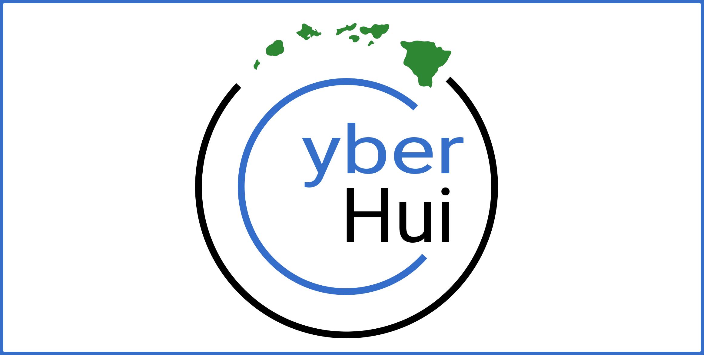Cyber Hui