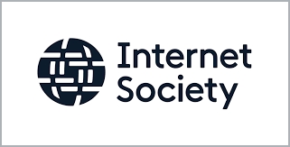 Internet Society Hawaii Chapter