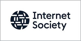 Internet Society Hawaii Chapter