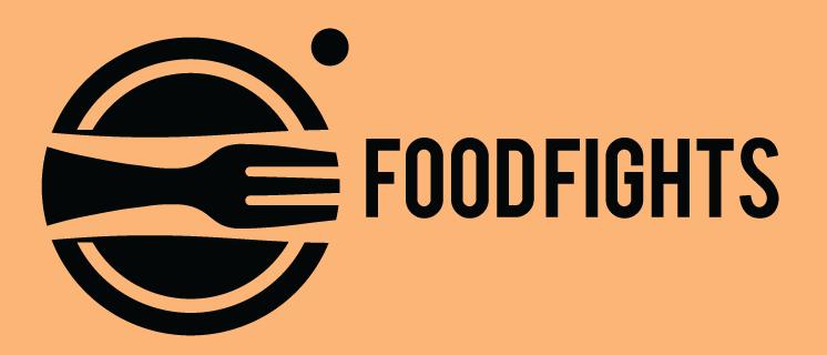Food Fights App