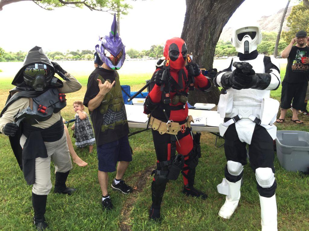 2015hawaiigeekmeet-cosplay2