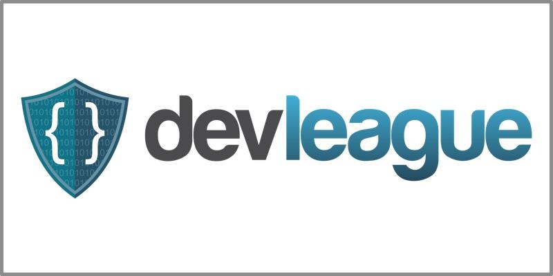 Dev League