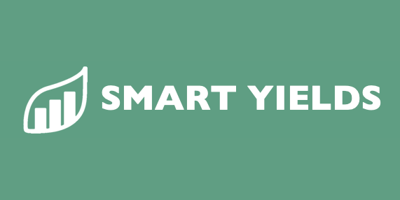 Smart Yields