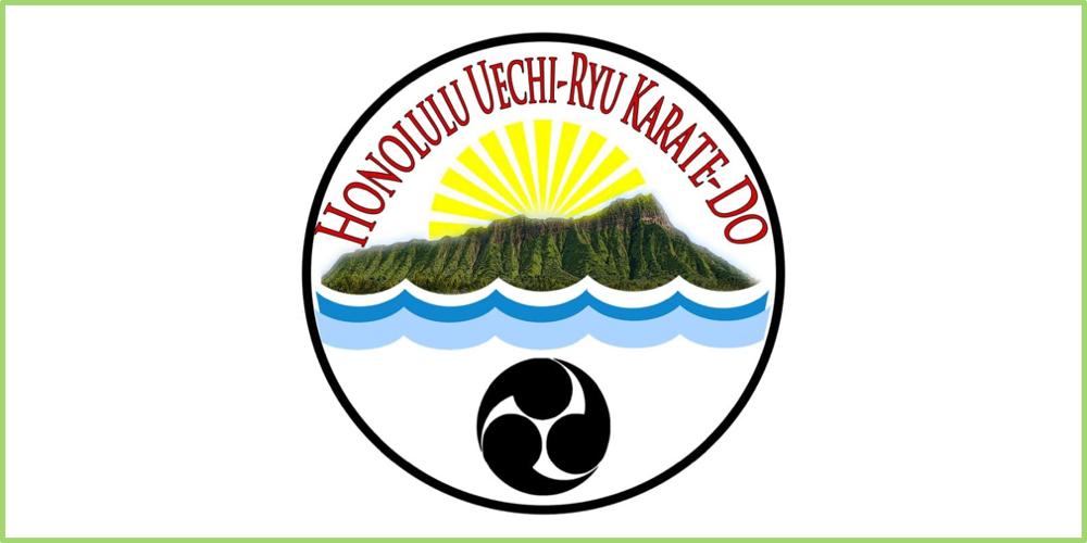 Honolulu Uechi-Ryu Karate-Do