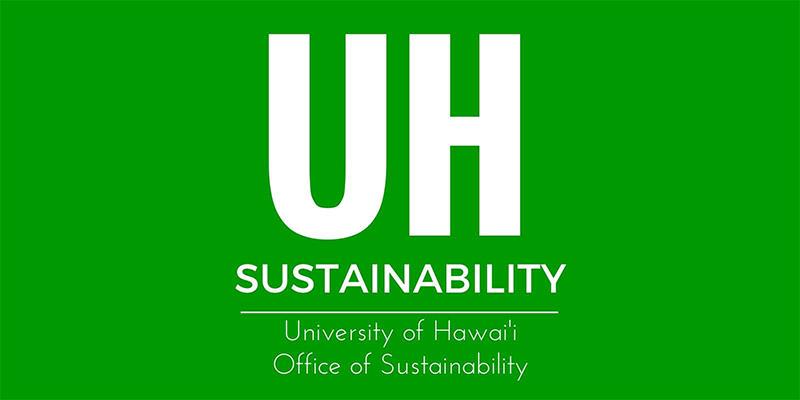 UH Sustainability