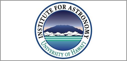 UH Institute for Astronomy